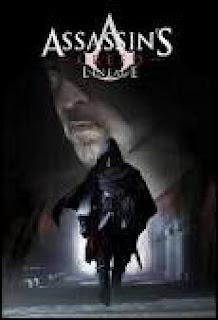 Dòng Dõi Sát Thủ Assassins Creed: Lineage