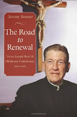 The Road to Renewal