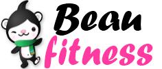 beau fitness