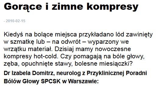 http://www.farmacjaija.pl/poradnik-farmaceuty/farmaceuci-testuja/gorace-i-zimne-kompresy.html