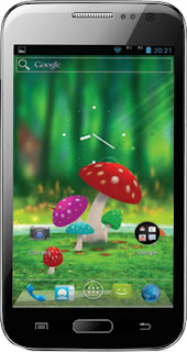 Karbonn A25 Price in India and Specifications