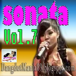 Sonata Uenco Vol 7