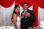 casamento Taita e Eder