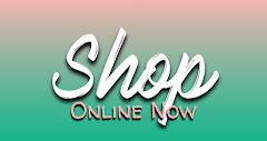 Shop Stampin' Up! Online Here