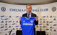 Mourinho Tak Sabar Menanti Dimulainya Liga Inggris
