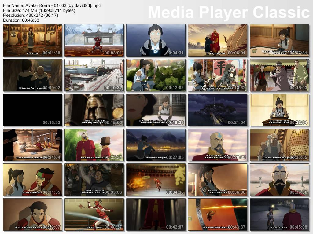 Avatar La Leyenda De Korra 12/12 [PSP] [MEGA] Avatar%2BKorra%2B-%2B01-%2B02%2B%255Bby%2Bdavid93%255D.mp4_thumbs_%255B2012.06.18_11.58.52%255D