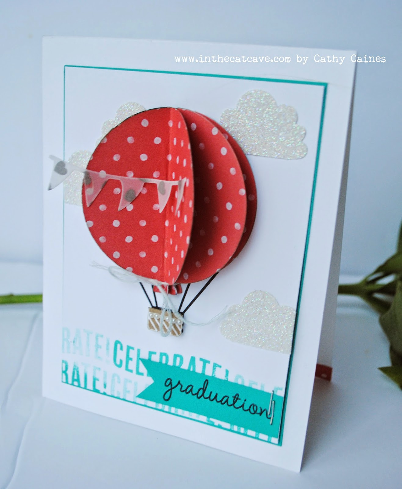 In The Cat Cave Scrapbook Cards Today Blog Preview Celebrate Today