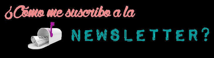 newsletter mes
