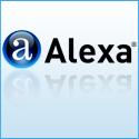 Cara meningkatkan rank alexa dengan cepat