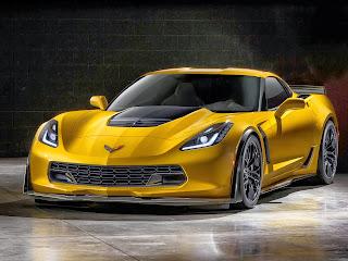 2015-Chevrolet-Corvette-Z06-Picture