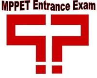MP PET Online Registration