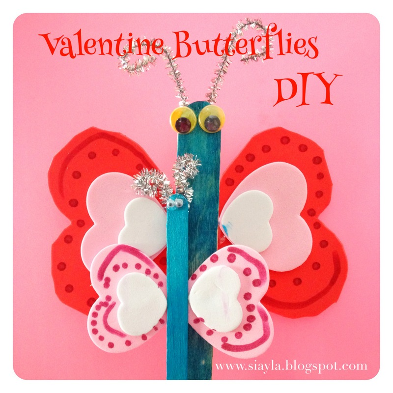http://siayla.blogspot.ca/2014/01/valentine-butterflies-and-little-love.html