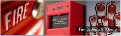 List Spare Part dan Penawaran Harga Fire Hydrant