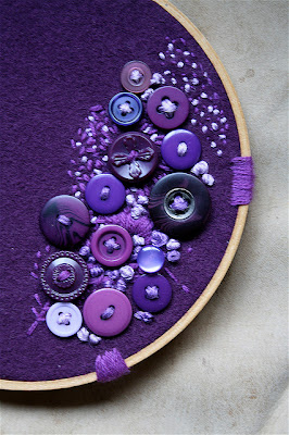 Cool Buttons Inspired Products and Designs (15) 7