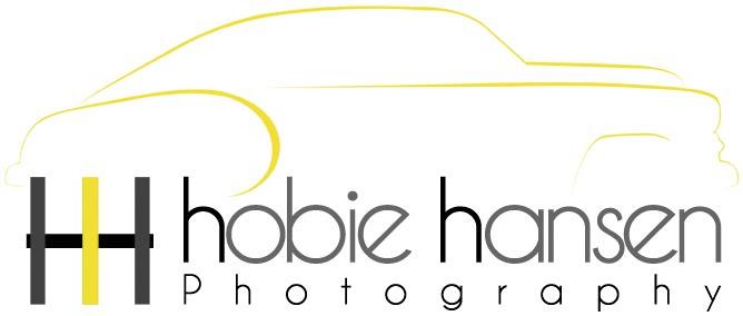 Hobie Hansen