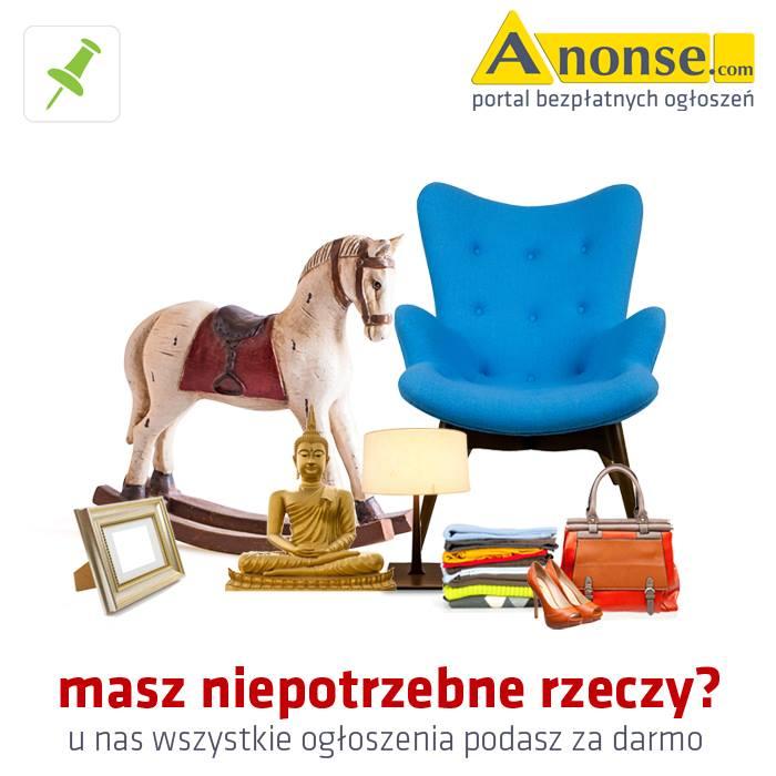 Anonse.com