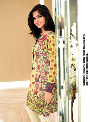 design-no-snd23-from-sobia-nazir-luxury-pret-cotton-tunic-collection-2015