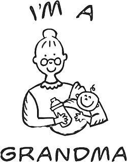 abuelita-cargando-su-nieto