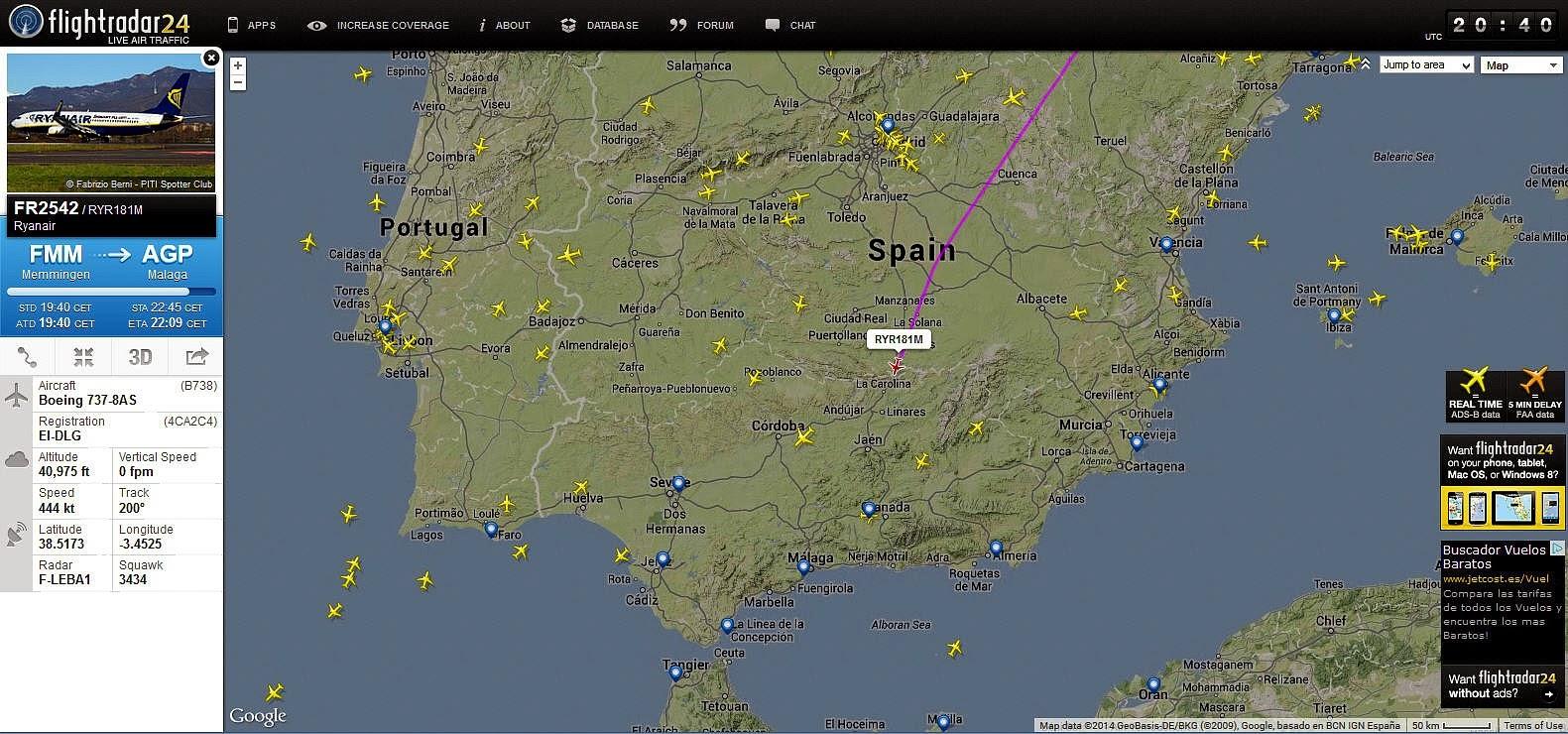 http://www.flightradar24.com/RYR181M/29517df