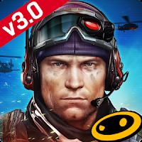 Frontline Commando 2 MOD V3.0.2