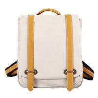Bag Korean2
