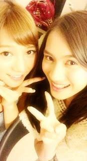 Biodata dan Foto Melody JKT48 Terbaru 5