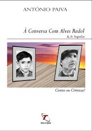 Contos - 2011
