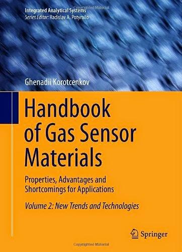 http://kingcheapebook.blogspot.com/2014/07/handbook-of-gas-sensor-materials.html