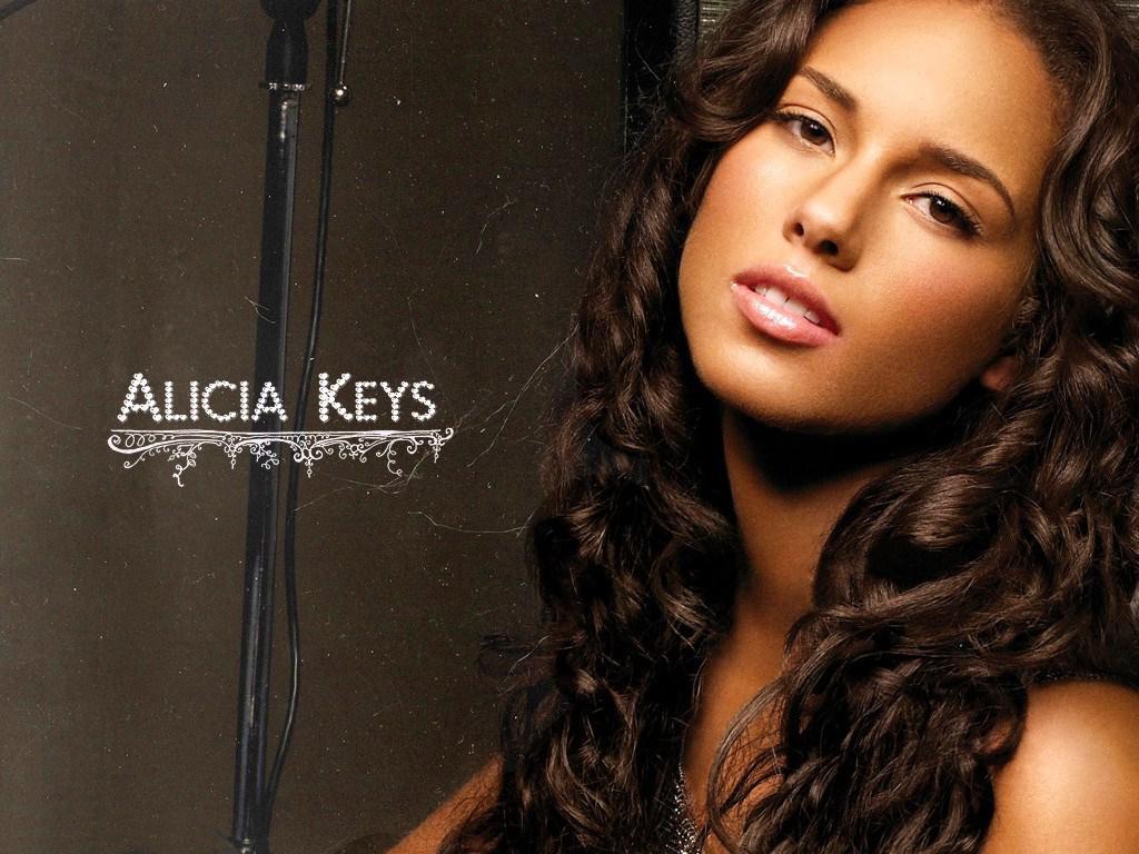 http://2.bp.blogspot.com/-PxJq-cVTiYQ/TteDPw71l8I/AAAAAAAAL8U/oPa0XWRJWF8/s1600/alicia_keys_189-1024.jpg