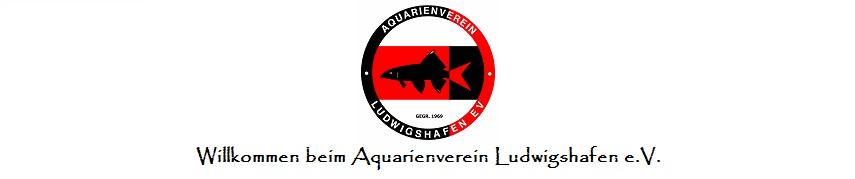 Aquarienverein Ludwigshafen e.V.