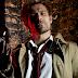 Constantine, About A Boy, The Following, Stalker e muitos outros cancelamentos
