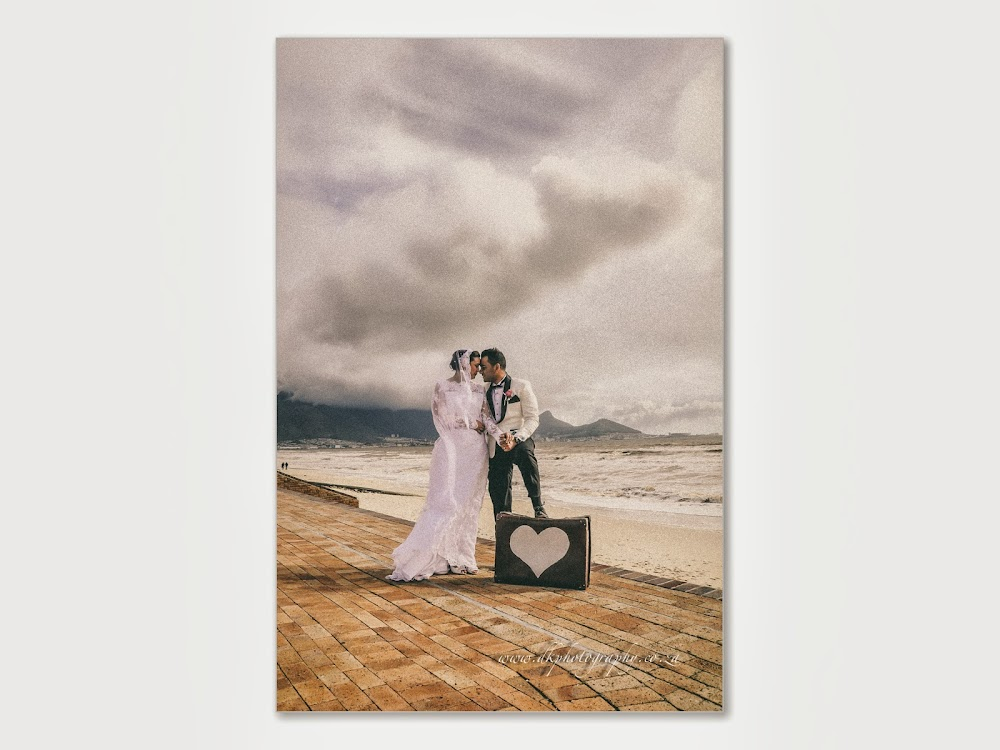 DK Photography Slideshow-0661 Rahzia & Shakur' s Wedding  Cape Town Wedding photographer