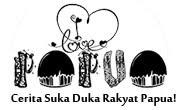 Love Papua