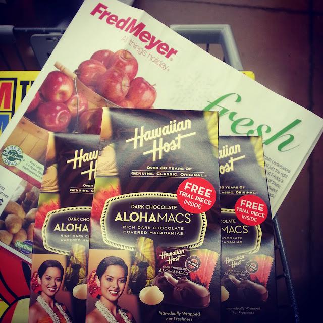 Hawaiian-Host-Dark-Chocolate-AlohaMac-Brownies-Fred-Meyer-AlohaMacs.jpg