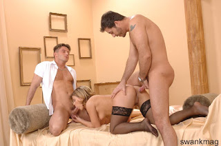 Horny and twerking - sexygirl-tres_%25289%2529-790088.jpg