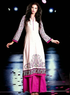 Al-Karam-Studio-Dresses