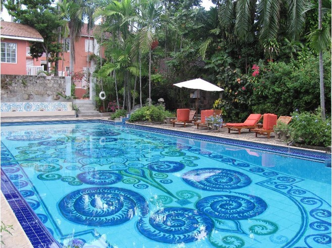 Ventura Pool and Spa Builders 8882964923