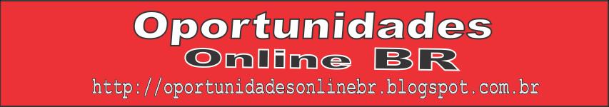 Sacoleiras Online - Roupas para revender