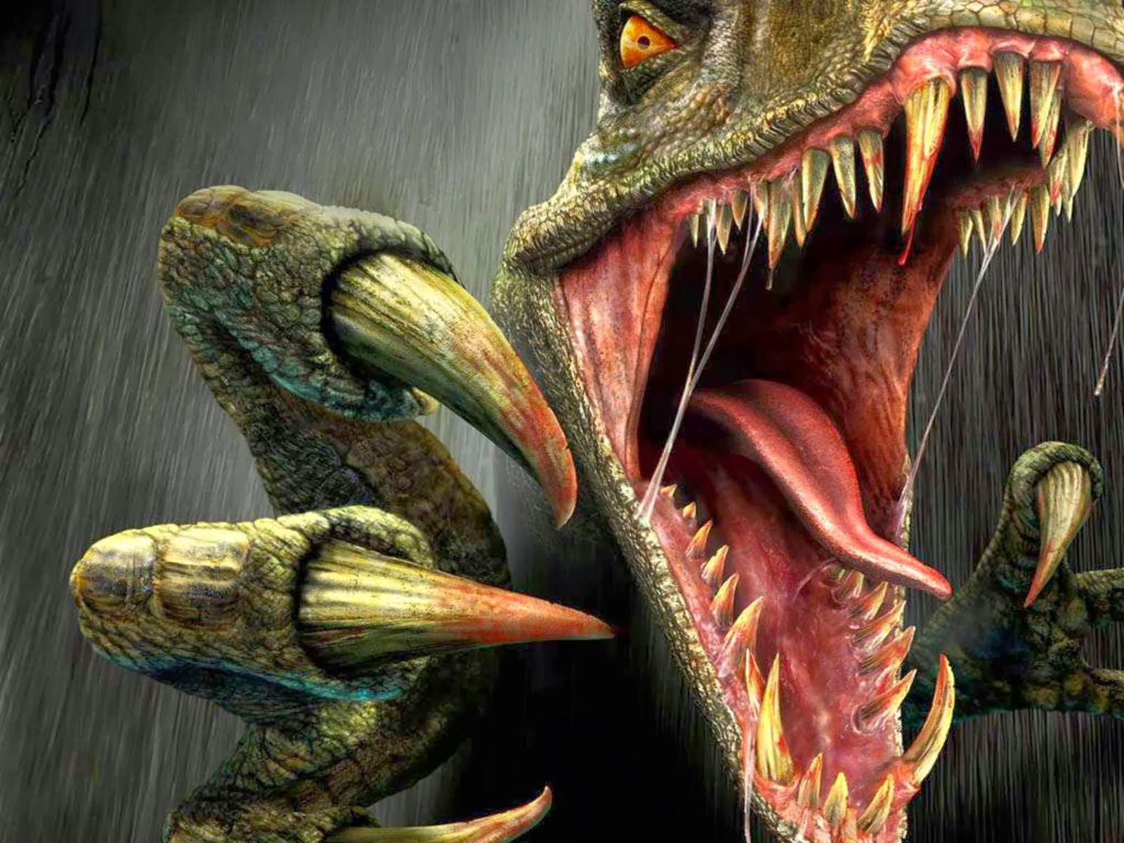 dinosaur latest hd wallpapers 2014 world fresh hd wallapers