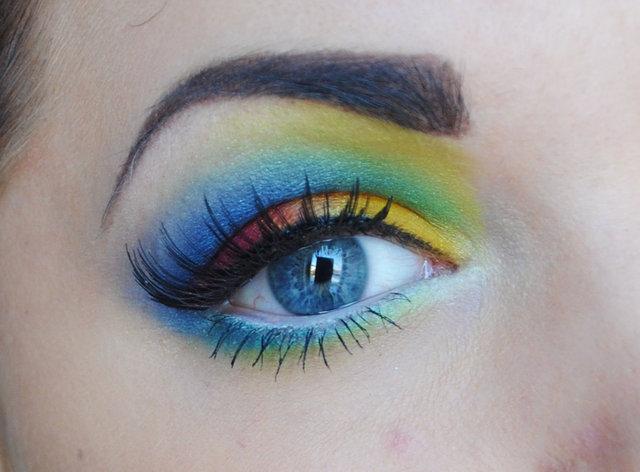 maquiagem-para-o-carnaval-13.jpg (640×472)