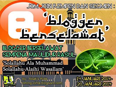 http://lorong-cinta.blogspot.com/2014/01/pelancaran-kempen-dan-segmen-blogger.html