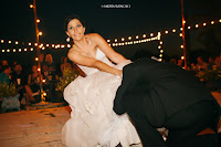 Austin Photographer