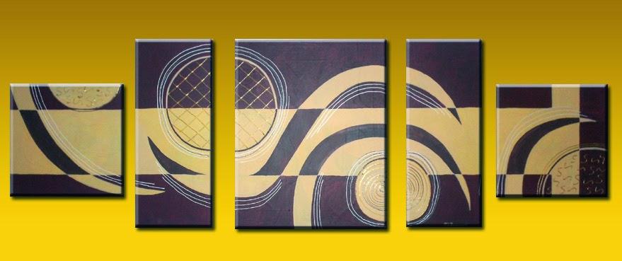 Cuadros tripticos originales mercadolibre argentina donde for Cuadros tripticos online