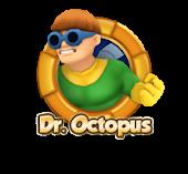 Doc Oct