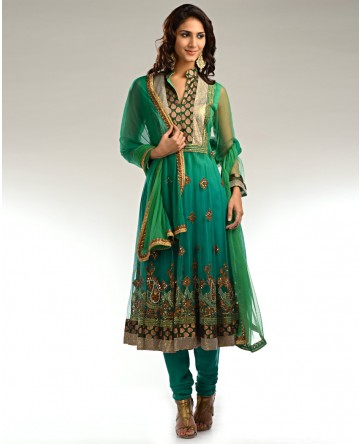 Fancy-Frocks-Anarkali-Umbrella-Frock