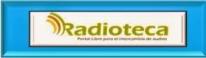 DESCARGA DE PROGRAMAS DE RADIO