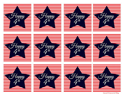 4th-of-July-Free-Printables