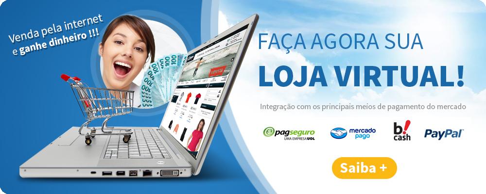 www.lojito.com.br