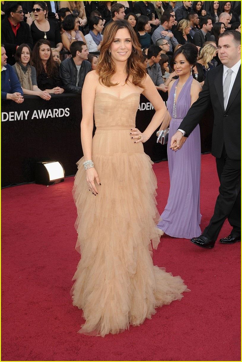 Style delights oscar 2012 red carpet best dressed for 2012 dresses