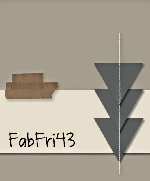 http://fabfridaystampinchallenge.blogspot.com/2014/06/fab-friday-43.html